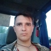 максии, 30, г.Хабаровск
