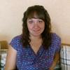 Ольга, 31, г.Томск