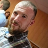 Евгений, 20, г.Стокгольм