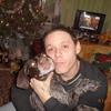 Sergei, 33, Херсон