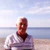 Сергей, 62, г.Ровеньки