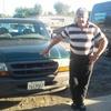Stanislav, 53, г.Лос-Анджелес