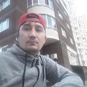 Самар 32 Москва