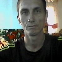 олег, 42 года, Рак, Ленинск-Кузнецкий
