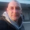Михаил, 39, г.Альметьевск