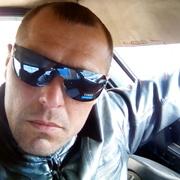 Алексей 37 Ребриха