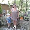 Раиса, 64, г.Ялта