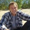 Марис, 53, г.Рига