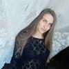 Анна, 21, г.Гродно