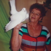 Таня, 61, г.Санкт-Петербург
