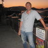 Дмитрий, 40, г.Кулебаки
