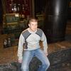 Андрей, 28, г.Кострома