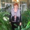 Валентина, 67, г.Казань