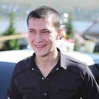 Дмитрий, 31 год, Козерог, Усть-Катав