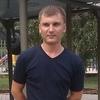 Толик, 30, г.Черноморск