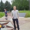Anatolii, 30, г.Отачь