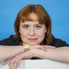Людмила, 41, г.Ошмяны