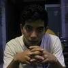Drewsasuke, 20, г.Мадрас