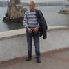 Александр, 48, г.Железнодорожный
