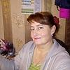 Любаша, 50, г.Кашин