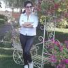 NATALIA, 31, г.Горишние Плавни