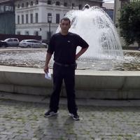 titan, 42 года, Близнецы, Сыктывкар