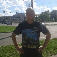 Юрий, 34 года, Рак, Котлас