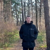 Svyat, 29, г.Йошкар-Ола