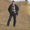 олег, 49, г.Серпухов