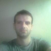 Гусейн, 36 лет, Близнецы, Москва