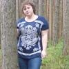 Ксюша Тимофеева, 21, г.Харабали
