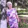 татьяна павлова, 62, г.Стерлитамак