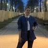Полина, 19, г.Пермь