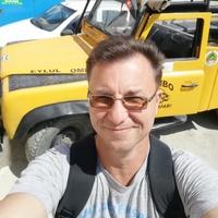 Александр, 49 лет, Дева, Санкт-Петербург