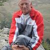 Валентин, 73, г.Воронеж