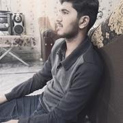Musa Khan 20 Исламабад
