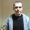андрей, 31, г.Одинцово