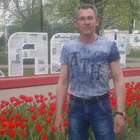 Рафаиль, 44 года, Козерог, Калуга