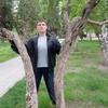 Sportsman797, 21, г.Саратов