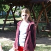 Inna, 19, Kishinev