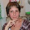 Ирина, 37, г.Мурманск