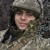 Доскалов Денис Дмитре, 25, г.Гвардейское