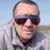 Сергей, 46, г.Барвенково