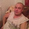 Егор, 33, г.Нижний Новгород