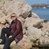 Вера, 67, г.Севастополь