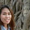 Weevi Thomas, 30, г.Бангкок