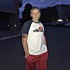 Михаил, 18, г.Киев