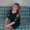 Ekaterina, 32, UVA