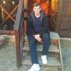 Артур, 21, г.Джанкой