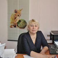 Марина, 58 лет, Весы, Михнево